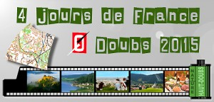 org-141201-affiche-odoubs0