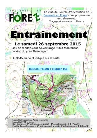 invit entraînement Boussole 26 sept 2015p