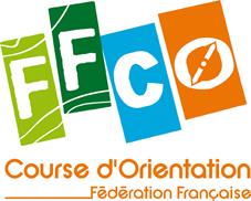 logo FFCO